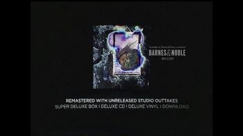 Led Zeppelin IV Remastered TV Spot - Thumbnail 9