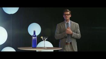 SKYY Vodka TV Spot, 'Coaster' - Thumbnail 3