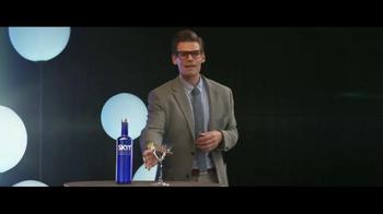 SKYY Vodka TV Spot, 'Coaster' - Thumbnail 7