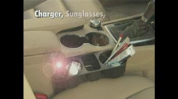 Car Valet TV Spot - Thumbnail 3