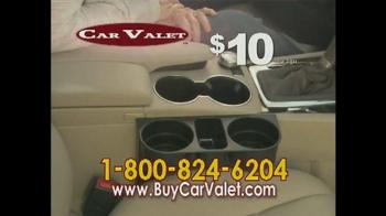 Car Valet TV Spot - Thumbnail 9