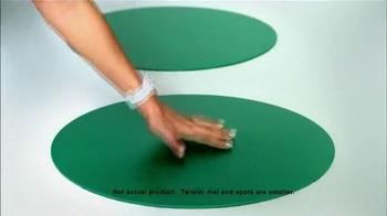Twister TV Spot, 'Spin, Move, Twist!' - Thumbnail 5