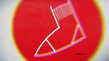Twister TV Spot, 'Spin, Move, Twist!' - Thumbnail 7