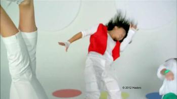 Twister TV Spot, 'Spin, Move, Twist!' - Thumbnail 8