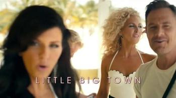 Little Big Town