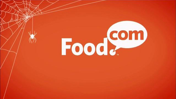 Food.com TV Spot, 'Find Food Hacks and Recipes' - Thumbnail 1