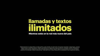 Sprint Family Share Pack TV Spot, 'Leaving Verizon' [Spanish] - Thumbnail 9