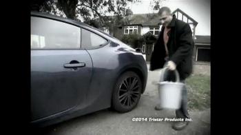 One Stop Shine Auto TV Spot, 'Washing Your Car Again?' - Thumbnail 1