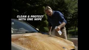 One Stop Shine Auto TV Spot, 'Washing Your Car Again?' - Thumbnail 3