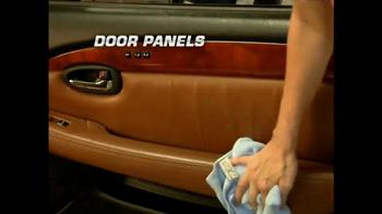 One Stop Shine Auto TV Spot, 'Washing Your Car Again?' - Thumbnail 4