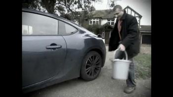 One Stop Shine Auto TV Spot, 'Washing Your Car Again?' - Thumbnail 7