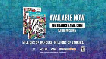 Just Dance 2015 TV Spot, 'Bang Bang' Song by Jessie J - Thumbnail 9