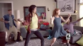 Just Dance 2015 TV Spot, 'Bang Bang' Song by Jessie J - Thumbnail 1
