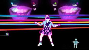 Just Dance 2015 TV Spot, 'Bang Bang' Song by Jessie J - Thumbnail 2