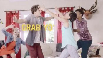 Just Dance 2015 TV Spot, 'Bang Bang' Song by Jessie J - Thumbnail 3