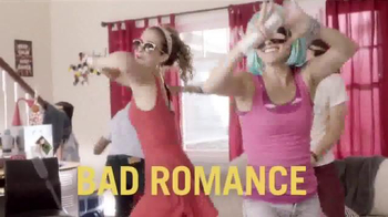 Just Dance 2015 TV Spot, 'Bang Bang' Song by Jessie J - Thumbnail 6