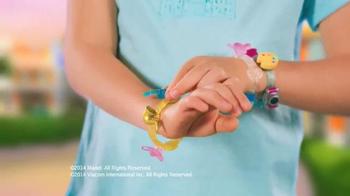 Dora and Friends Cafe TV Spot - Thumbnail 5