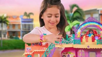 Dora and Friends Cafe TV Spot - Thumbnail 8