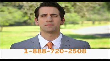 Peachtree Financial TV Spot, 'See What You Can Do'