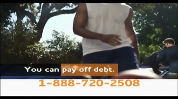 Peachtree Financial TV Spot, 'See What You Can Do' - Thumbnail 4