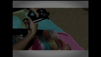 Phone Slicker Sleeve TV Spot, '3 Layers of Protection' - Thumbnail 2