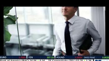 Baird TV Spot, 'We'll Listen, We'll Talk, We'll Plan' - Thumbnail 1