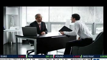 Baird TV Spot, 'We'll Listen, We'll Talk, We'll Plan' - Thumbnail 2