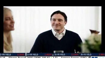 Baird TV Spot, 'We'll Listen, We'll Talk, We'll Plan' - Thumbnail 9