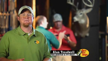 Bass Pro Shops Friends and Family Sale TV Spot - Thumbnail 3
