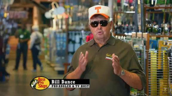 Bass Pro Shops Friends and Family Sale TV Spot - Thumbnail 4