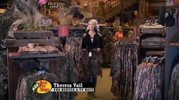 Bass Pro Shops Friends and Family Sale TV Spot - Thumbnail 6