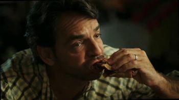 DishLATINO TV Spot, 'Eugenio Es Toda Una Celebridad' [Spanish]