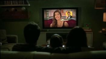 DishLATINO TV Spot, 'Eugenio Es Toda Una Celebridad' [Spanish] - Thumbnail 3