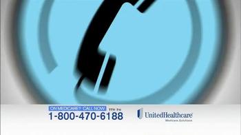 UnitedHealthcare TV Spot, 'Open Enrollment Ends Soon' - Thumbnail 10