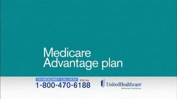 UnitedHealthcare TV Spot, 'Open Enrollment Ends Soon' - Thumbnail 5