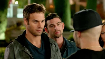 Step Up: All In Blu-ray and DVD TV Spot, 'Ultimate Dance' - Thumbnail 3