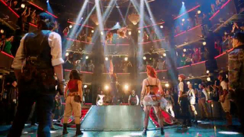 Step Up: All In Blu-ray and DVD TV Spot, 'Ultimate Dance'