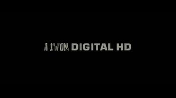 A Most Wanted Man Digital HD TV Spot - Thumbnail 1