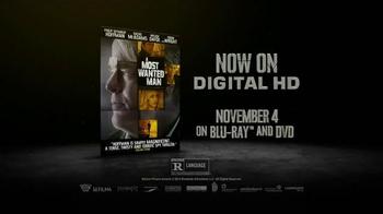A Most Wanted Man Digital HD TV Spot - Thumbnail 9