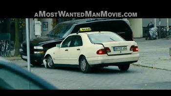 A Most Wanted Man Digital HD TV Spot - Thumbnail 8