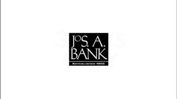 JoS. A. Bank TV Spot, 'October: BOG3/BOG2' - Thumbnail 2