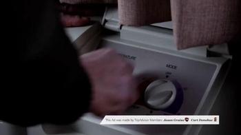 Trip Advisor TV Spot, 'Fargo' - Thumbnail 1