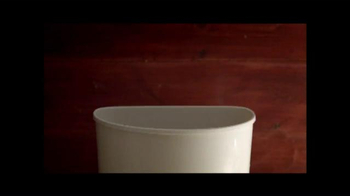 Glad ForceFlex TV Spot, 'Pequeños Cambios' [Spanish] - Thumbnail 4