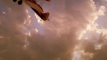 Idaho Potato TV Spot, 'Flying Farmers!' - Thumbnail 9