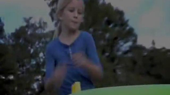 Sumo Bumper Boppers TV Spot - Thumbnail 1