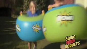 Sumo Bumper Boppers TV Spot - Thumbnail 3