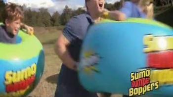 Sumo Bumper Boppers TV Spot - Thumbnail 6