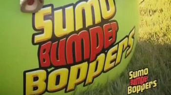 Sumo Bumper Boppers TV Spot - Thumbnail 7
