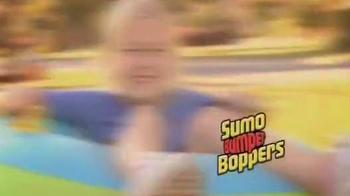 Sumo Bumper Boppers TV Spot - Thumbnail 8