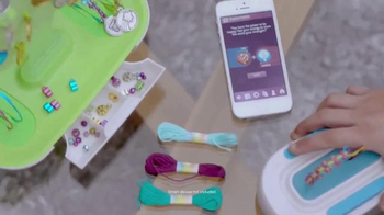 Charmazing TV Spot, 'Available at Toys